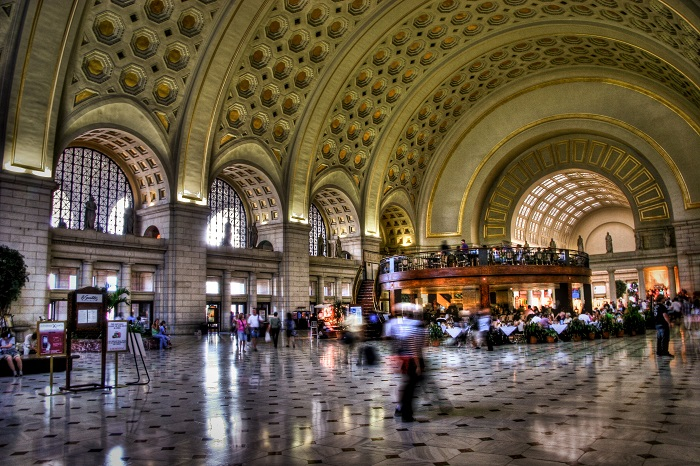 union-station-washington
