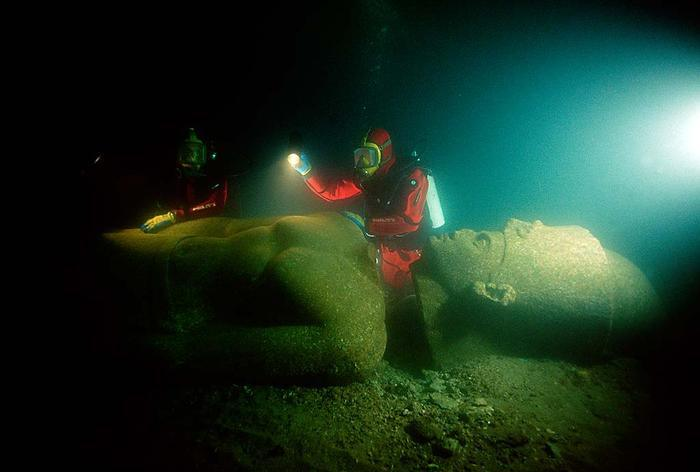 lost-city-of-heracleion-egypt-franck-goddio-4